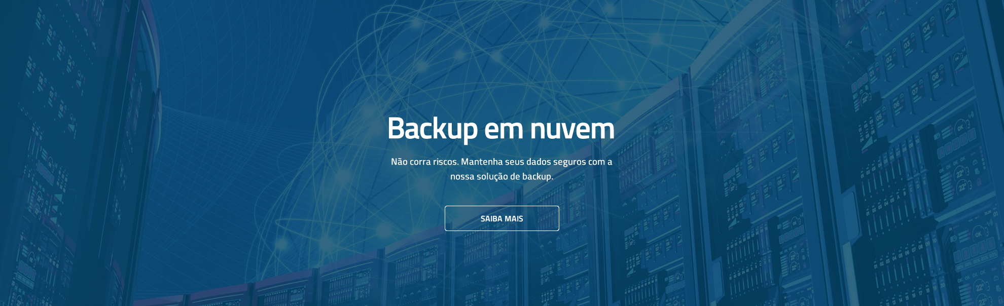 http://3solutions.com.br/destaque/backup-em-nuvem/