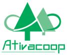 Ativacoop