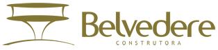 Belvedere Construtora