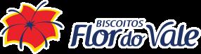 Biscoitos Flor do Vale