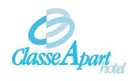 Classe Apart Hotel