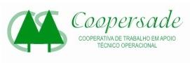Coopersaúde