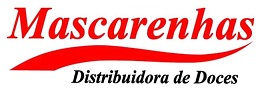Distribuidora Mascarenhas