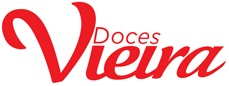 Doces Vieira