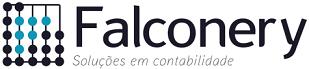 Falconery Contabilidade