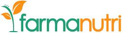 Farmanutri – Farmácia de Manipulação