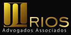 JL Rios Advogados Associados