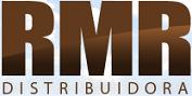 RMR Distribuidora