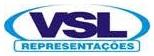 VSL Representações