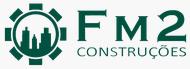 FM2 Construções