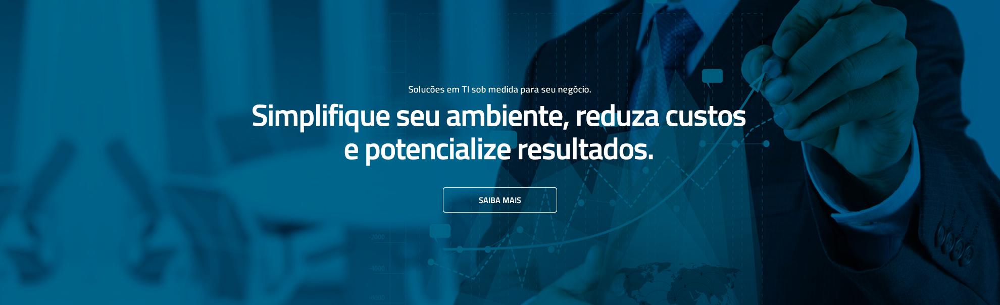 https://3solutions.com.br/destaque/destaque/