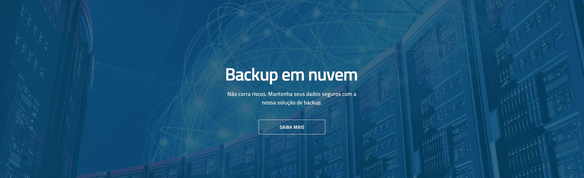 https://3solutions.com.br/destaque/backup-em-nuvem/