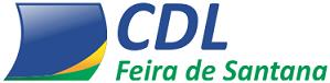 CDL – Feira de Santana