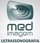 Clínica Med Imagem