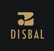 Disbal