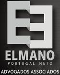 Elmano Portugal Advogados Associados