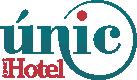 Hotel Unic