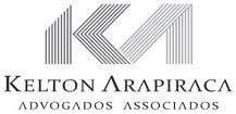 Kelton Arapiraca Advogados Associados