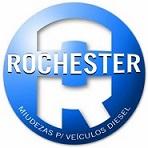 Rochester Distribuidora