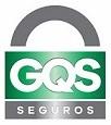 GQS Seguros